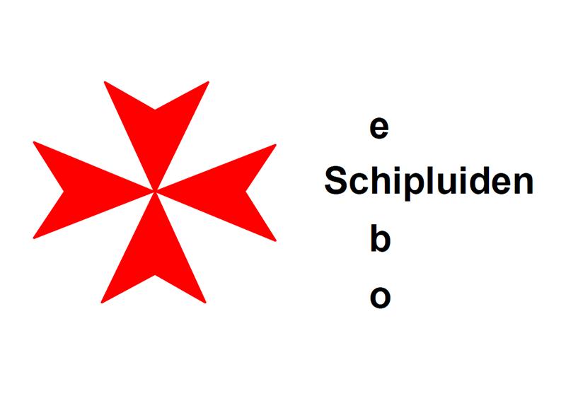 EHBO-vereniging Schipluiden