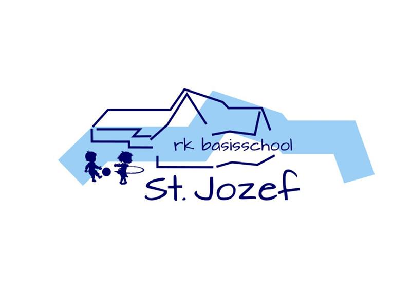 Basisschool St. Jozef
