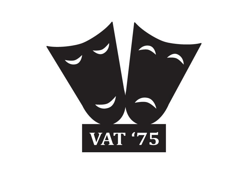 Toneelvereniging VAT '75